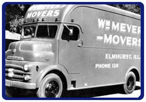old-wm-truck