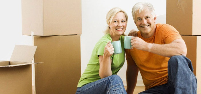 Moving?  Save Money on Your Move.Special savings programs for interstate moves: Seniors AAA members Veterans and active military personnel And more...