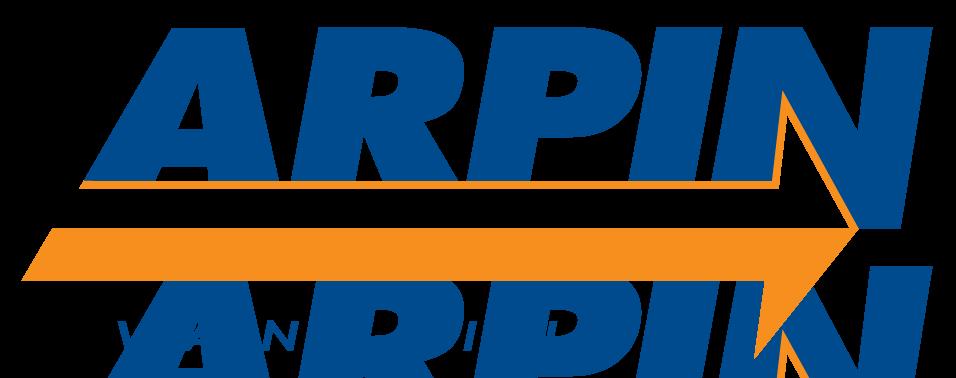 arpin-logo